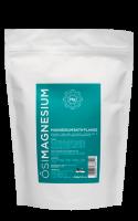 ŐsiMagnesium Magnesiové koupelové vločky 1kg