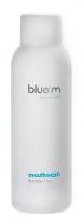 bluem Ústní voda 50ml