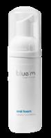blue®m Ústní pěna 50ml
