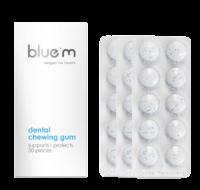 bluem dentální žvýkačky 30ks