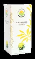 Salvia Paradise Rozchodnice - Rhodiola 20 x 1,5 g sáčky