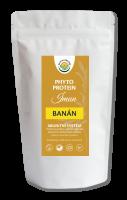 Salvia Paradise Phyto Protein Imun - banán 300g