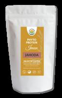 Salvia Paradise Phyto Protein Imun - jahoda 300g