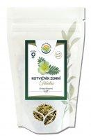 Salvia Paradise Kotvičník zemní - Tribulus nať 100g - Salvia Paradise Kotvičník zemní Tribulus nať 100 g