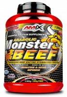 Amix Anabolic Monster Beef 2200 g