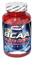 Amix BCAA Elite rate 220 tablet