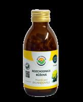 Salvia Paradise Rozchodnice - Rhodiola 120 kapslí