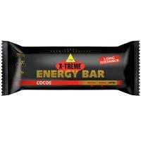 Inkospor X-TREME Energy bar Kokos 65g