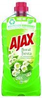 Ajax Univerzální čistič Floral Flower of Spring 1l