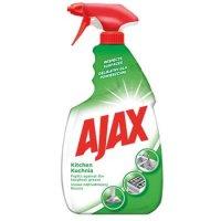 Ajax Čistící spray do kuchyně Optimal 7 750ml