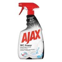 Ajax WC power spray 500ml