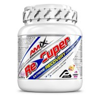 Amix Re-Cuper Chocolate 550g