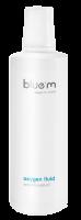 blue®m Oxygen fluid kyslíková tekutina 500ml
