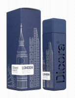 Dicora London EdT 100ml