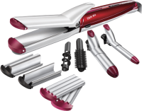 BaByliss Multi styler MS22E