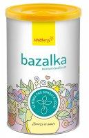 Wolfberry Bazalka semínka na klíčení 200g