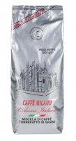 Caffé Milano Platinum 1 Kg zrnková káva