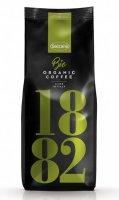 Saccaria caffé BIO 1882 1 Kg zrnková káva
