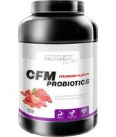 Prom-in Essential CFM Probiotics dóza 2250 g jahoda
