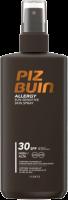 Piz Buin Allergy Sun Sensitive Skin Spray SPF30 200ml