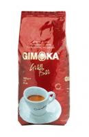 Gimoka Gran Bar zrnková káva 1000g