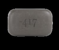 -417 Matifying Mud Soap125g