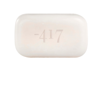 -417 Rich Mineral Hydrating Soap 125g