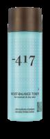 -417 Moist Balance Toner 350ml