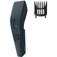 Philips HC3505/15 Zastřihovač vlasů