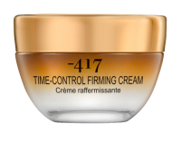 -417 Regenerating Firming Cream 50ml