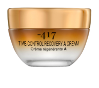 -417 Recovery A-Cream 50ml