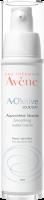 Avene A-Oxitive Denní vyhlazující gel krém 30ml
