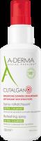 A-Derma Cutalgan Refreshing spray Ultra-zklidňující 100ml