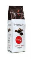 Intenso Forte zrnková káva 500g