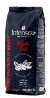 Intenso Forte zrnková káva 1kg