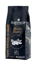 Intenso Classico zrnková káva 1kg