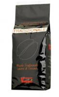 Vettori Tradizionale zrnková káva 1kg