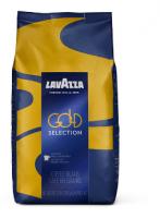 Lavazza Gold Selection zrnková káva 1000g