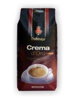 Dallmayr Crema d Oro Intensa zrnková káva 1000g