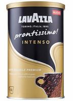 Lavazza Prontissimo Intenso instantní káva 100g