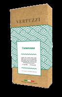 Vertuzzi Camerunese kompostovatelné kapsle pro Nespresso 10ks