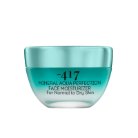 M417 Moistirizing Balance Night Cream 50ml