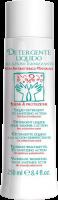 Antibakteriální tekuté mýdlo 250ml