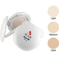 3LAB Aqua BB cream SPF 40 odstín*02 28g