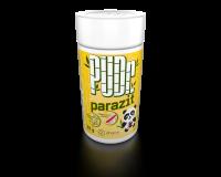 PUDr. parazit (dóza) 30g