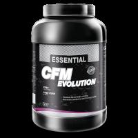 Prom-in Essential CFM Evolution vanilka 1000g