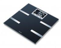 BEURER BF 720 Diagnostická váha / analyzér