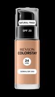 REVLON COLORSTAY M-UP NORM/DRY 250 Fresh Beige 30ml