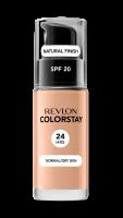 REVLON COLORSTAY M-UP NORM/DRY 320 True beige 30ml