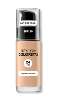 REVLON COLORSTAY M-UP NORM/DRY 200 Nude 30ml